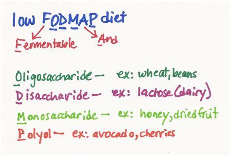 alimenti provocano meteorismo intestinale oggionni dietista nutrizione