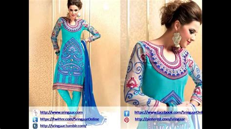 pattern making indian clothes indian dresses indian evening dress indian dress patterns