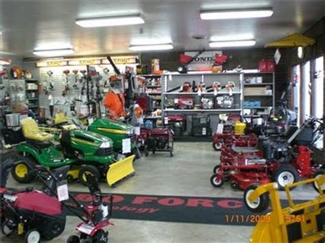 Lu Accesories Mobil Lawn Mowers For Sale Buy Lawn Mowers Tractors Parts