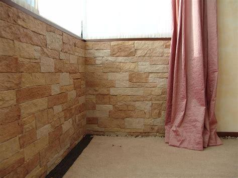 pannelli finta pietra per interni prezzi pannelli in finta pietra le pareti pannelli finta pietra