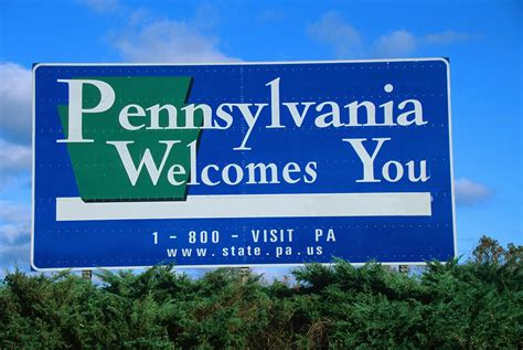 County Pa Property Tax Records Pennsylvania Individual Income Tax
