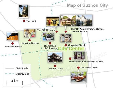 Colorful Cities suzhou tours private tour packages to suzhou china
