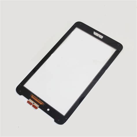 lcd touch screen panel for asus fonepad 7 ko12
