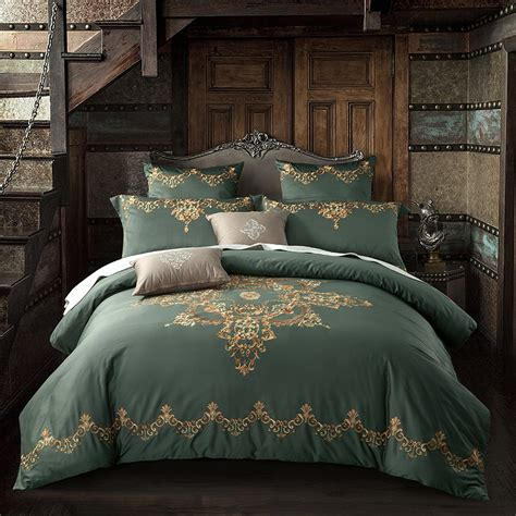 Wedding Bed Sheets by Buy Wholesale Wedding Bed Sheets From China Wedding