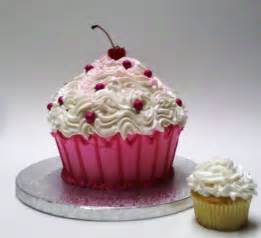 cupcake kuchen leslie s cool cakes from stan s northfield bakery jumbo