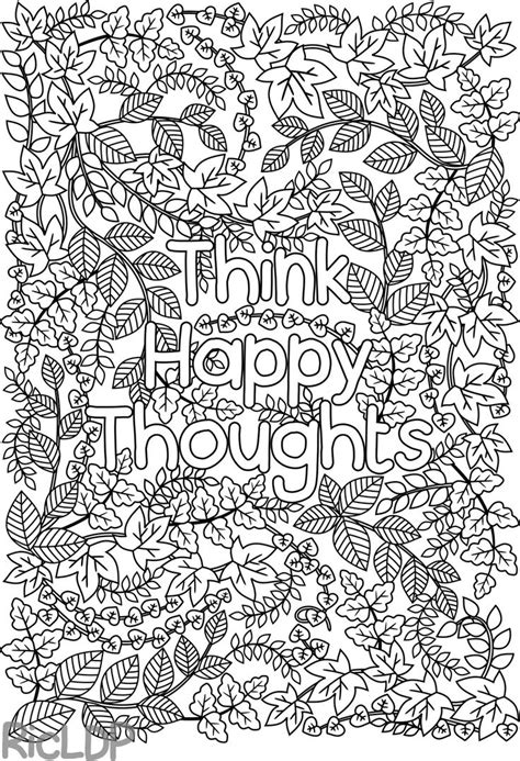 high quality coloring pages for adults high quality coloring pages for adults