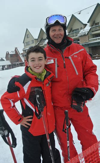 City Signature 5 best family ski vacations park city utah with