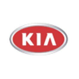 Does Kia A New Logo Kia Rondo Check Engine Light Kia Free Engine Image For
