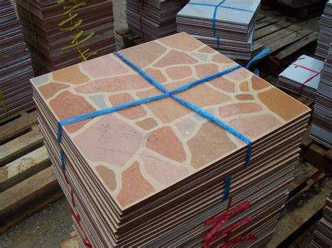 make a dramatic change to your patio with tile hometown