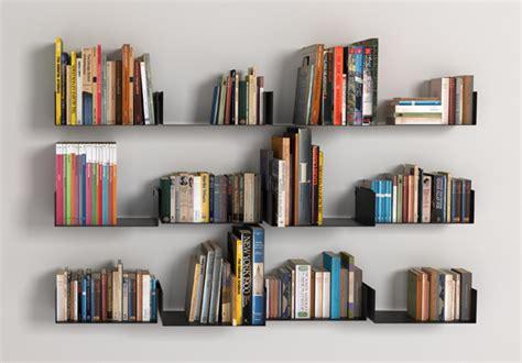 Rak Dinding Gantung 10 inspirasi rak dinding kayu gantung minimalis
