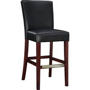 leather bar stools pierre valley bar stools