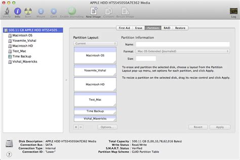 format hard drive mac couldn t unmount disk recover deleted pictures in photos app for mac os x