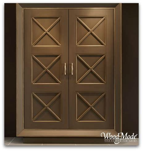 wood mode kitchen cabinet doors a family tradition wood mode custom kitchen cabinetry