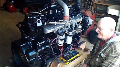 motors news new tractor motor for sale