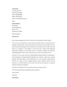 Local Driver Cover Letter by Basic Nationwide Truck Driver Cover Letter Sles And Templates