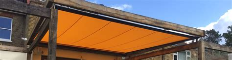 domestic awning domestic awnings 28 images power awning 21 granite