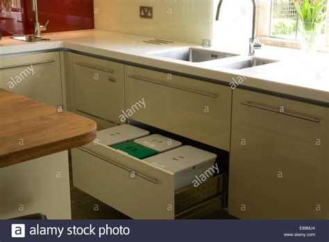 clogged kitchen sink home remedy clogged kitchen sink drain home remedy images kitchen