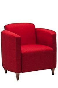 mr price home couches 1000 ideas about mr price home on pinterest scatter