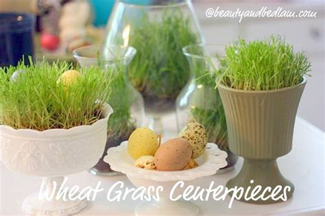 inexpensive table centerpiece ideas inexpensive table centerpieces cheap centerpiece ideas