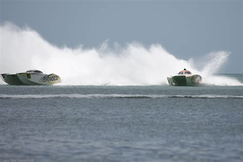 cleveland construction race boat super boat international season set to be as big as super