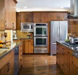 new home kitchen ideas best fresh new home kitchen design ideas 1590