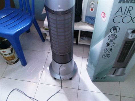 Kipas Angin Water Cooler kipas angin kris air cooler kaskus archive