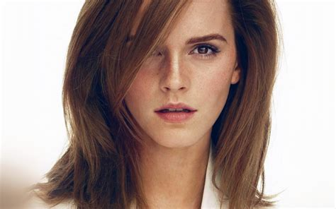 ha 36 emma watson full film girl face hp25 girl emma watson face actress film wallpaper