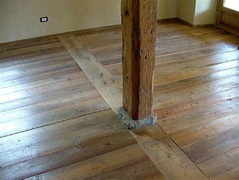 guarisco pavimenti pavimenti in pvc e vinilici