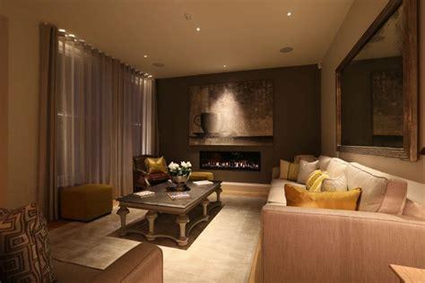 dining room lighting design john cullen lighting luxury lighting luxury lighting design products john