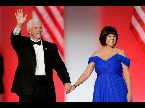 mike pence follows the billy graham rule what to know mike pence and the billy graham rule youtube