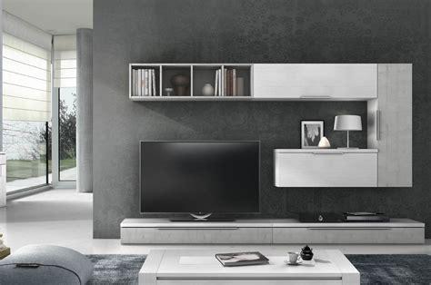 muebles tu mueble muebles de sal 243 n modernos nuevas ideas merkamueble