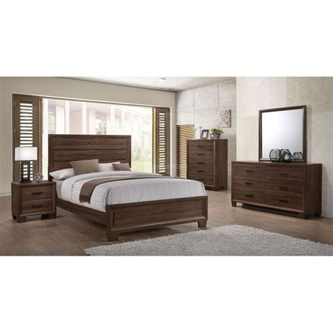 westwood bedroom set westwood bedroom set 28 images westwood queen