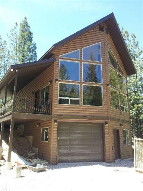 log siding in utah 15 best timbermill siding cpvc alternative to wood images