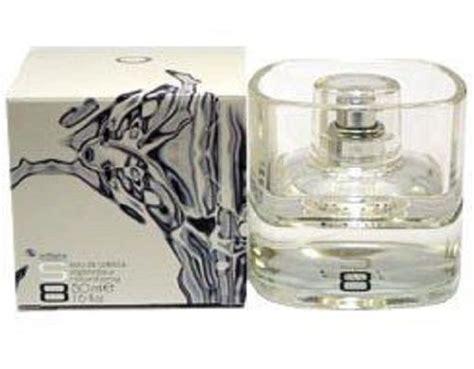 Parfum Oriflame S8 oriflame s8 eau de toilette for him 50 ml original bnib