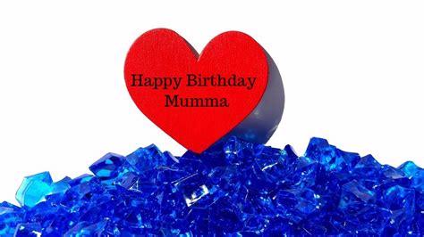 happy birthday mom wishes  quotes   publish