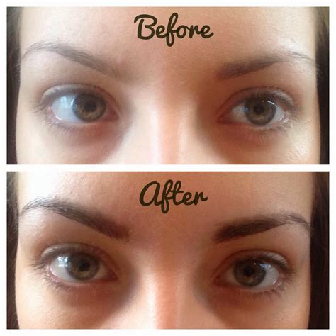 henna brows training uk makedes com