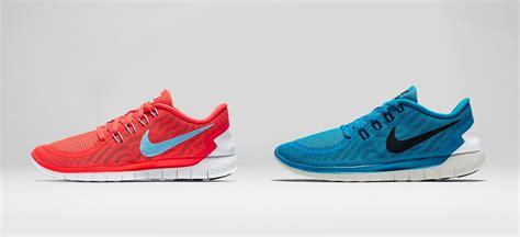 Nike Free 5 0 nike free 5 0 running shoes nike
