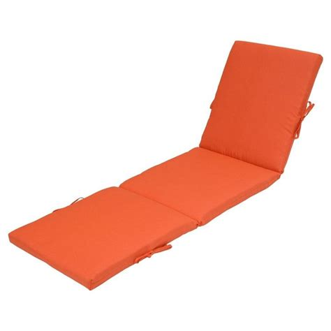 cheap chaise cushions best 25 chaise cushions ideas on pinterest cheap patio