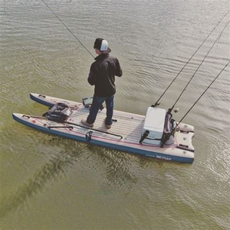 homemade aluminum fishing boat 25 best ideas about mini pontoon boats on pinterest