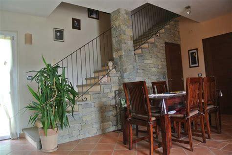 rivestimento muri interni murature in pietra di langa muri in pietre di langa