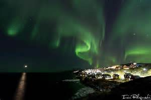 Best Value Car Rental Iceland Best Value Northern Lights Tour From Reykjav 237 K Guide