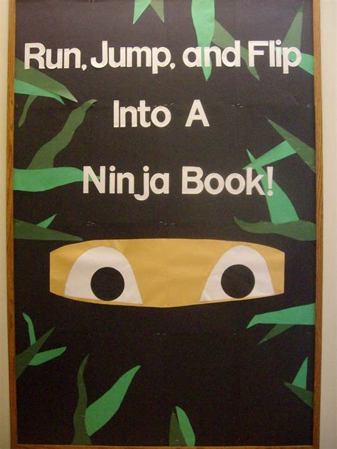 book themes for january 1000 images about library bulletin boards on pinterest