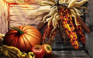 thanksgiving backgrounds free clipart for thanksgiving letmeget