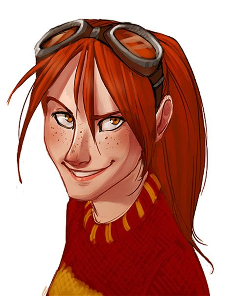 ginny moon a novel books who else thinks that in the books ginny is great and in