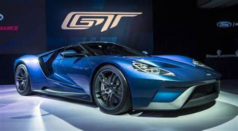 Ford Gt40 Price by 2018 Ford Gt40 Specs Release Date Price Ford Specs Release