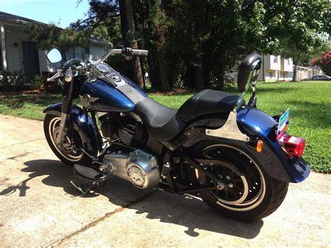 Stans Harley Davidson by Stans Harley Davidson Html Autos Weblog