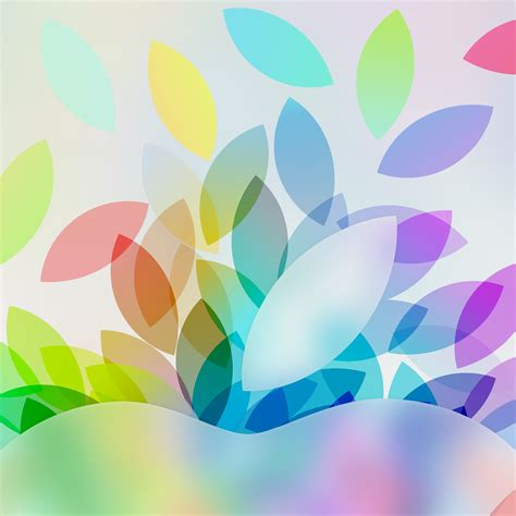 wallpaper apple event ipad event wallpapers we still have a lot to cover