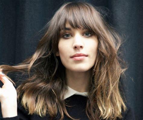 cortes de cabello moderno 2016 cortes de pelo 3 ideas de peinados para 2016