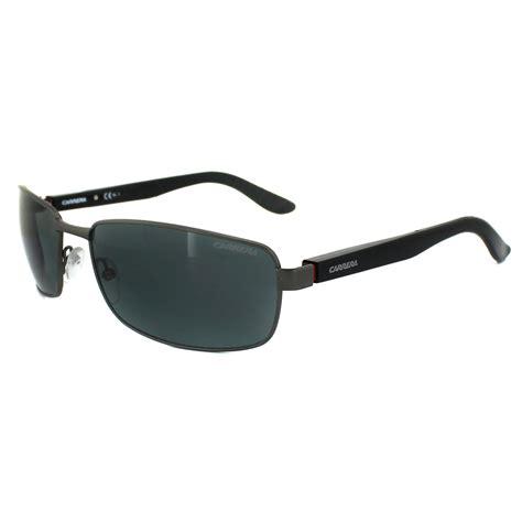 carrera sunglasses carrera sunglasses polarized louisiana bucket brigade