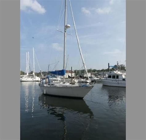 catamaran for sale lake ontario 17 best images about sail boats on pinterest the boat